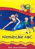 Grześkowiak Wasela Małgorzata - Niemieckie ABC Zbiór ćwiczeń dla dzieci