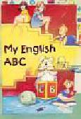 Ryterska - Stolpe Iza - My English ABC