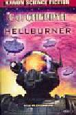 Cherryh C.Janice - Hellburner
