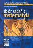 Widur Anna, Matwijko Jerzy - Zbiór zadań z matematyki