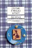 Bryson Bill - Zapiski z małej wyspy