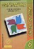 Pawlak Ryszard Jerzy - Matematyka