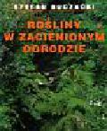 Buczacki Stefan - Rośliny w zacienionym ogrodzie