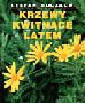 Buczacki Stefan - Krzewy kwitnące latem