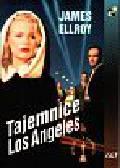 Ellroy James - Tajemnice Los Angeles