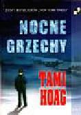 Hoag Tami - Nocne grzechy