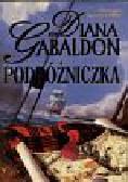 Gabaldon Diana - Podróżniczka