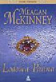 McKinney Meagan - Lodowa Panna
