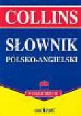 Fisiak Jacek (red.) - Słownik polsko  -angielski angielsko - polski