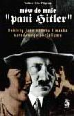Pilgrim Volker Elis - Mów do mnie 'Pani Hitler'