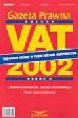 VAT 2002 część 2