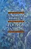 Krawczuk Aleksander - Polska za Nerona