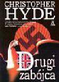 Hyde Christopher - Drugi zabójca