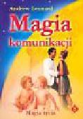 Leonard Andrew - Magia komunikacji