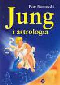 Piotrowski Piotr - Jung i astrologia