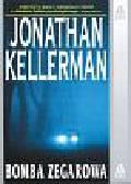 Kellerman Jonathan - Bomba zegarowa