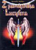Walton Lewis R. - Z pamiętnika Lucyfera