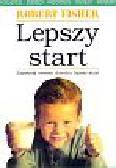 Fischer Robert - Lepszy start
