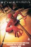 Teitelbaum Michael - Spider Man