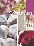 Gessler Marta - Kwiatostan