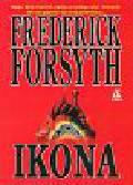 Forsyth Frederick - Ikona