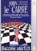 Le Carre John - Budzenie zmarłych
