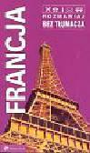 Rozmawiaj bez tłumacza Francja