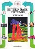 Fraiolo Luca - Historia nauki i techniki Wiek nauki