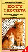 Alderton David - Koty i kocięta