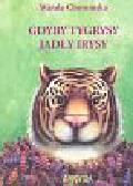 Chotomska Wanda - Gdyby tygrysy jadły irysy