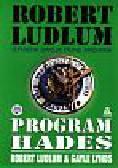 Ludlum Robert - Program Hades