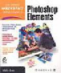 Joss Molly - Jak zrobić wszystko korzystając z Photoshop Elements