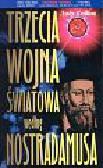 Collins Andy - III wojna światowa według Nostradamusa