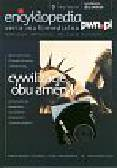 Encyklopedia pwn.pl. Seria multimedialna