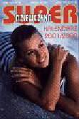 Kalendarz Superdziewczyna 2001/2002