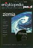 Encyklopedia pwn.pl seria multimedialna