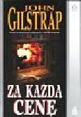 Gilstrap John - Za każdą cenę