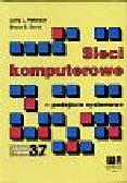 Peterson Larry L.i inni - Sieci komputerowe - podejście systemowe