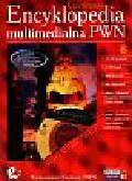 Encyklopedia Multimedialna PWN -Cywilizacja