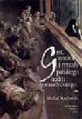 Masłowski M. - Gest,symbol i rytuały polskiego teatru romantycznego