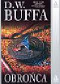 Buffa D.W. - Obrońca
