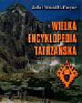 Paryski Witold i Zofia - Wielka Encyklopedia Tatrzańska