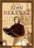 Knaflewska Joanna - Adam Mickiewicz