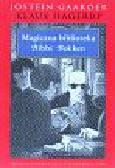 Gaarder Jostein, Hagerup Klaus - Magiczna biblioteka Bibbi Bokken