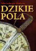 Komuda Jacek i inni - Dzikie pola- szlachecka gra fabularna