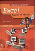 Heathcote P.M. - Excel liczenie na ekranie Książka ucznia