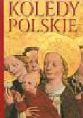 Kolędy polskie -CD + książka