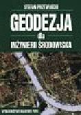 Przewłocki Stefan - Geodezja dla inżynierii środowiska