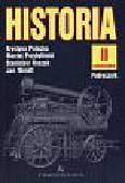 Polacka Krystyna i inni - Historia