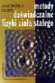 Oleś Andrzej - Metody doświadczalne fizyki ciała stałego
